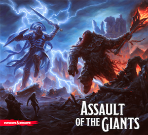 DnD_Wizkids_AssaultoftheGiants