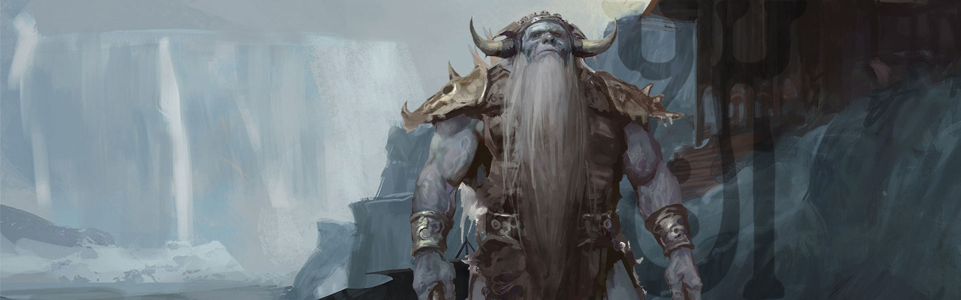 Frost_Giant_Subsection_Hero_Image