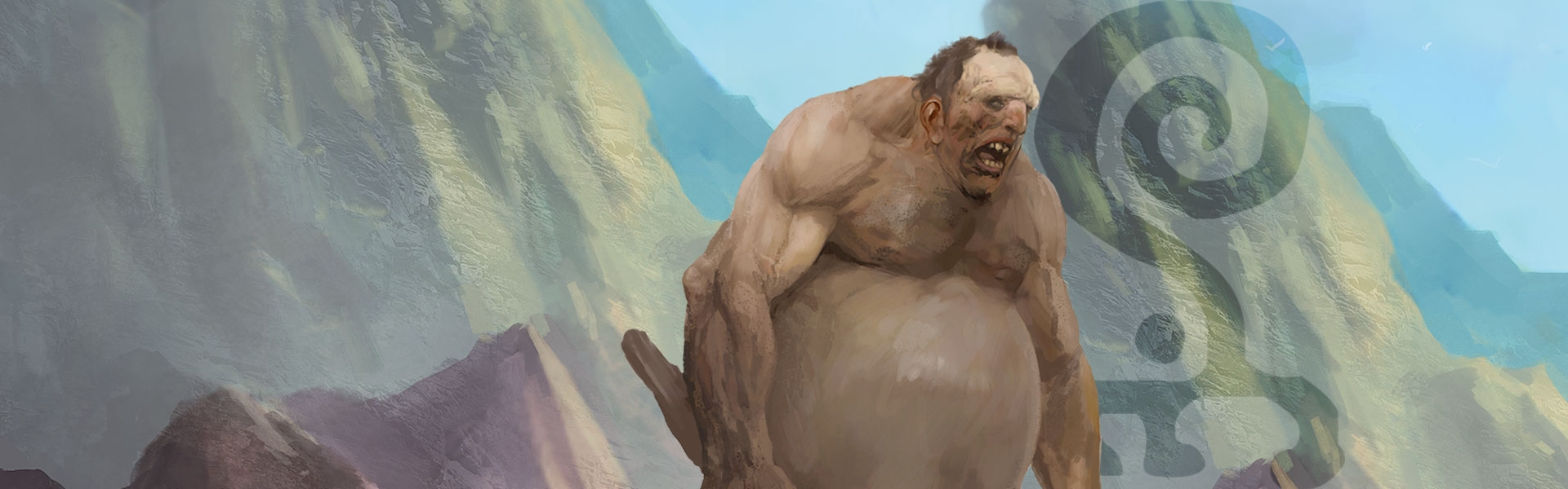 Hill_Giant_Subsection_Hero_Image
