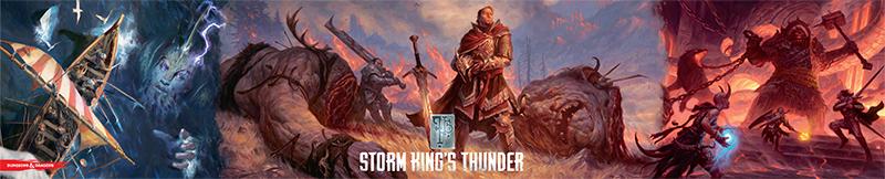 dd-storm-kings-thunder-screen-frente