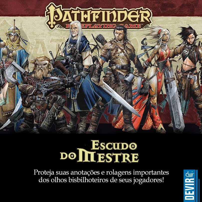 pathfinder-escudo
