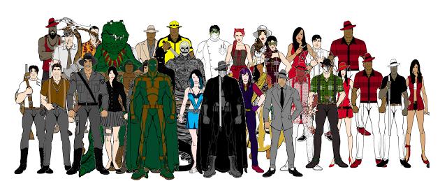 personagens-nacionais-1-1