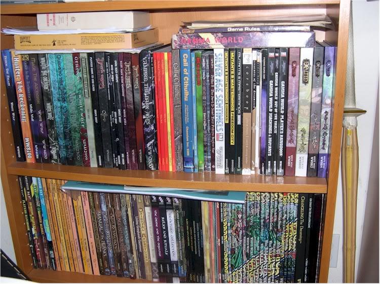 rpg-bookshelves