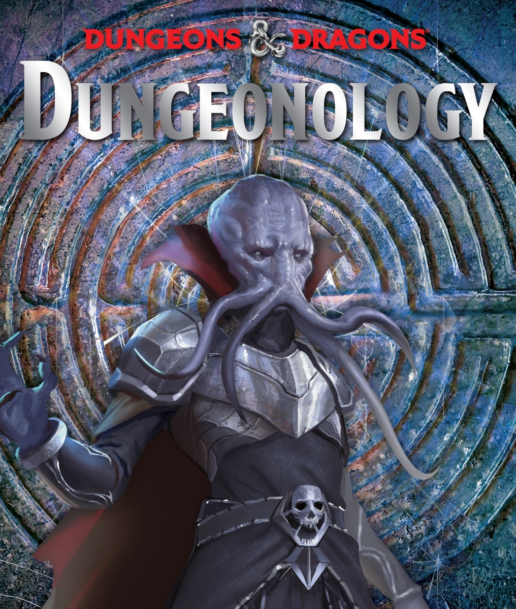 dungeonology-cover