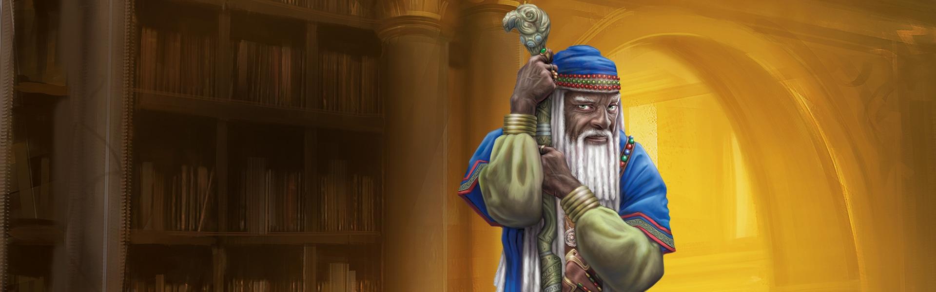 classes_wizard_header