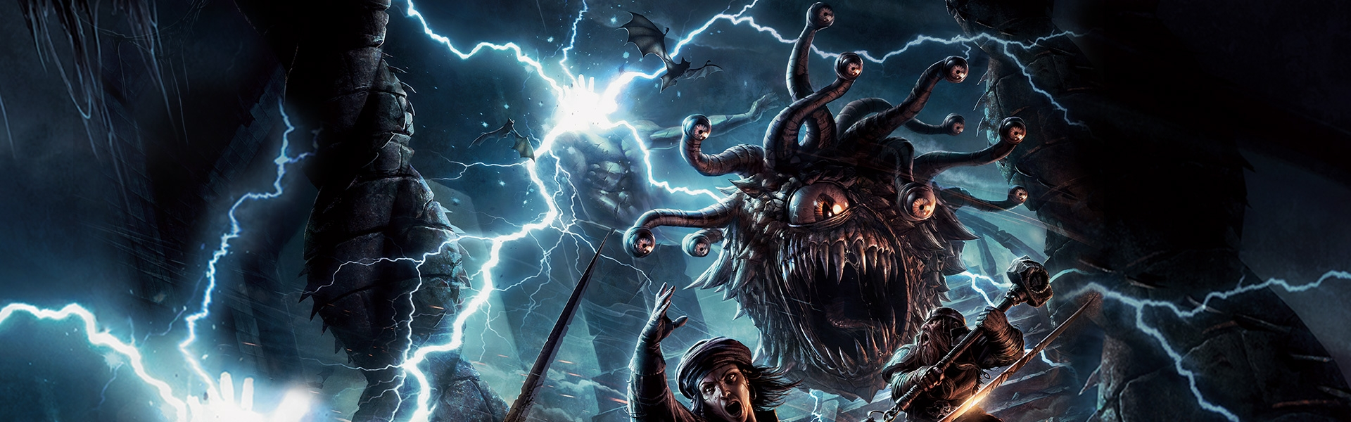 monster_beholder_header