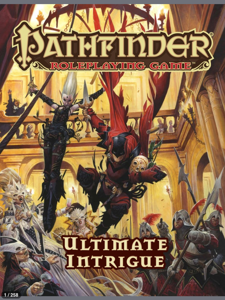 pathfinder-intrigue