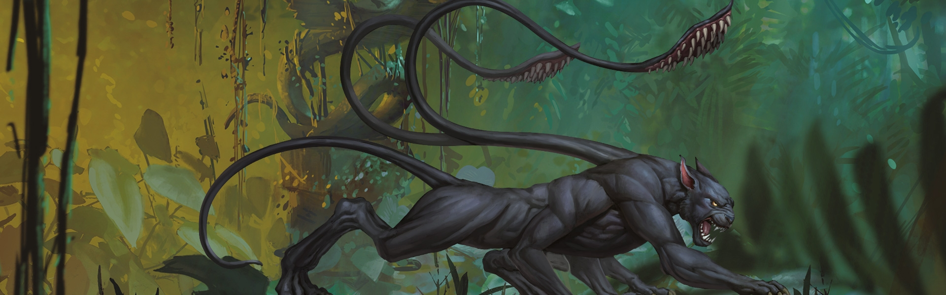 DisplacerBeast_Header