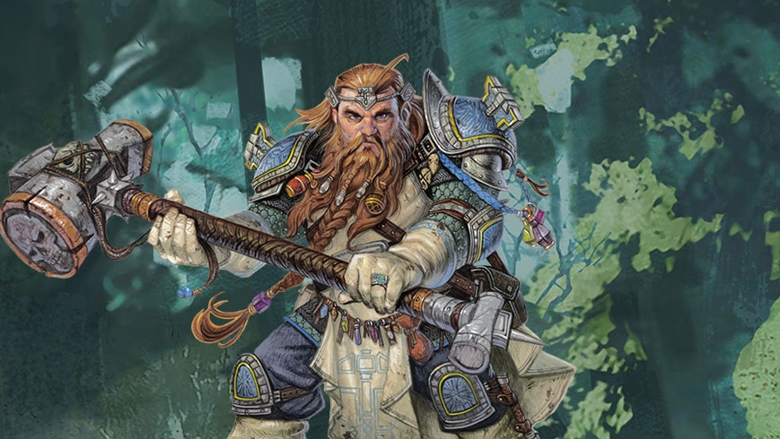 UnearthedArcana_Cleric_Article